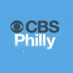 CBS-Philly-a