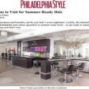 210x158x20140715_Philadelphia-Style-e1407252037310-475x450-475x450.jpg.pagespeed.ic.pMXHz-KgOm