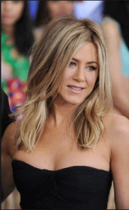 Jennifer-Aniston-185x300