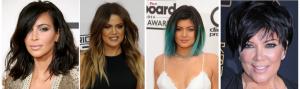 Kardashians-Hair-1024x304