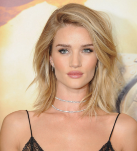 Rosie-Huntington-Whitely-273x300