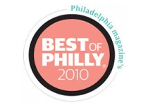 Best of Philly – 2010