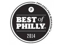 Best of Philly 2014 – Best Salon