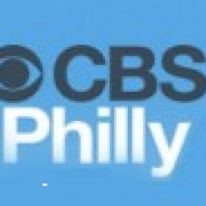 CBS-Philly