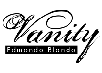 Salon Vanity on Philly Cheat Sheet