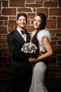 Bailees-Wedding-HAir-2a