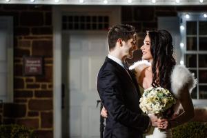 Bailees-Wedding-HAir-4a
