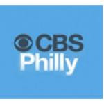 CBS_Philly