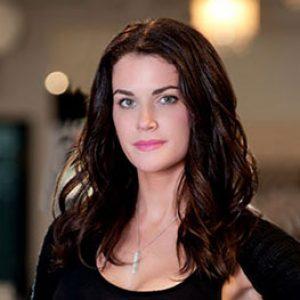 Lauren-Monaghan