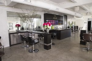 Salon-Vanity-Philly-Hair-Salon-FLIPPED