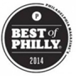 best_of_philly_2014