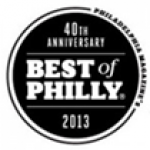 bestofphilly-2013