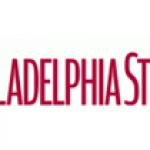 philadelphia_style