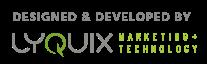 lyquix logo