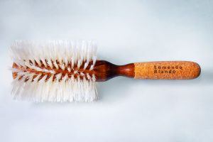 Large Twisted EB Brush-2