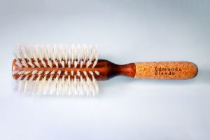 Medium Straight EB Brush-2