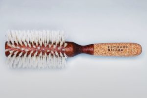 Medium Twisted EB Brush (1)