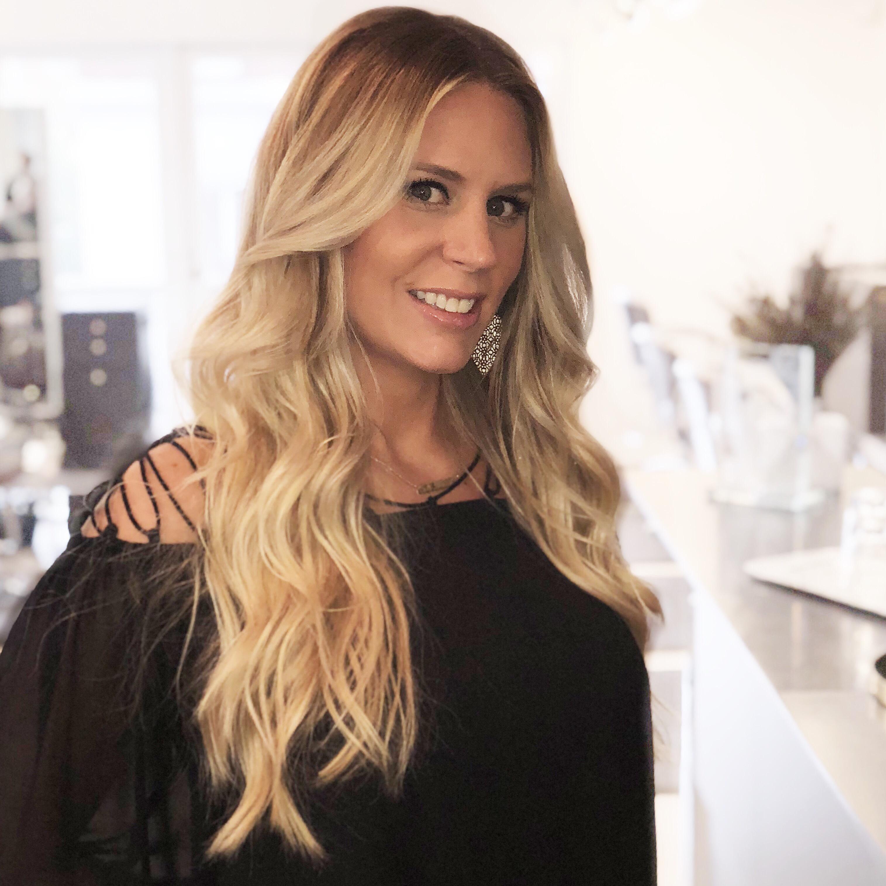 Marlene Ortiz
