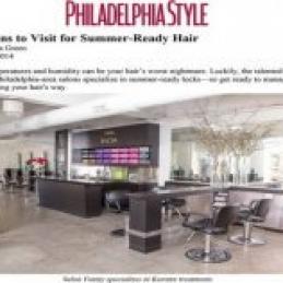210x158x20140715_Philadelphia-Style-e1407252037310-475×450-475×450.jpg.pagespeed.ic.pMXHz-KgOm