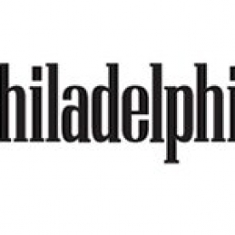 210x158xPhilly-Mag-Logo.png.pagespeed.ic.mmnBiRe6Kb