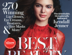 Allure Best of Beauty Philadelphia