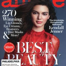 Allure-Best-Of-Beauty