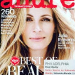 Allure Cover