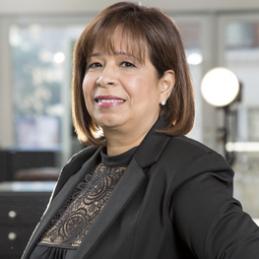 Angela Fong 1