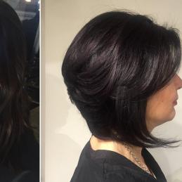 brunette-hair-ideas