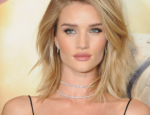 Celeb-Pretty: 5 Celebrity Styles Our Clients Love
