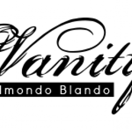 Salon-Vanity-Logo
