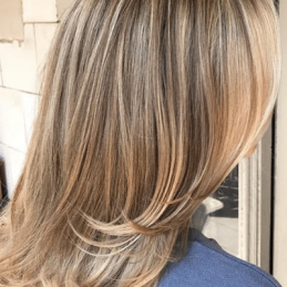 Babylights highlights hair salon in Philadelphia with Philly hair care tips