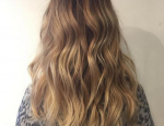 Easy DIY Beach Waves