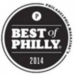 Best of Philly 2014