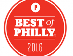 Philly's Best Top 3