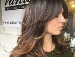 Stylist Secrets: 3 Hair Care Habits You Should Start Today
