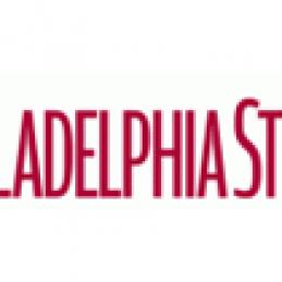 Philadelphia Style